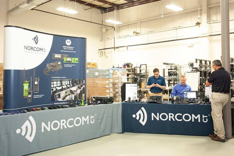 Norcom-0017.jpg