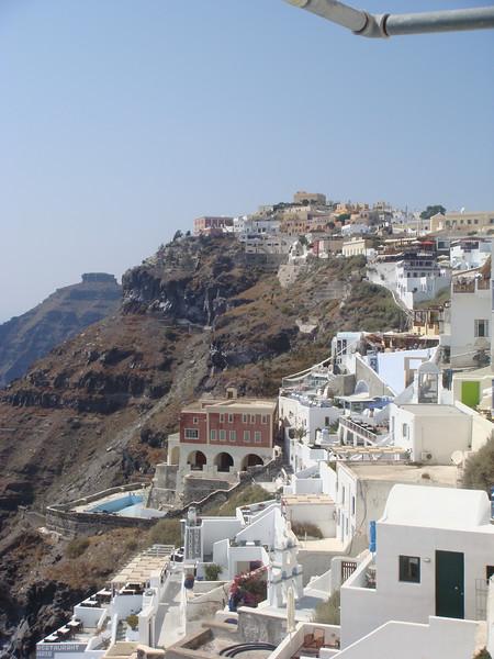 Greece 2008-404.jpg