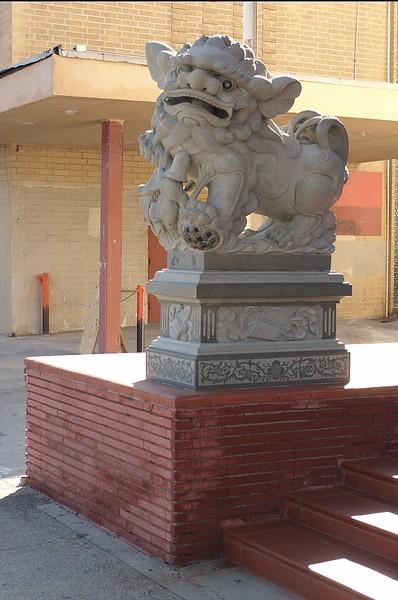 ChineseConsolidatedBenevolentAssoc003-WestSculpture-2006-9-18.jpg