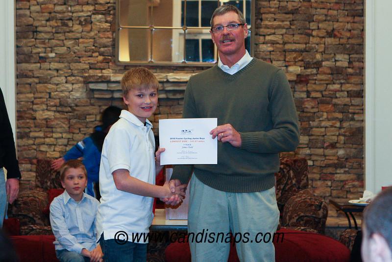 Frazier Awards 2011-1441