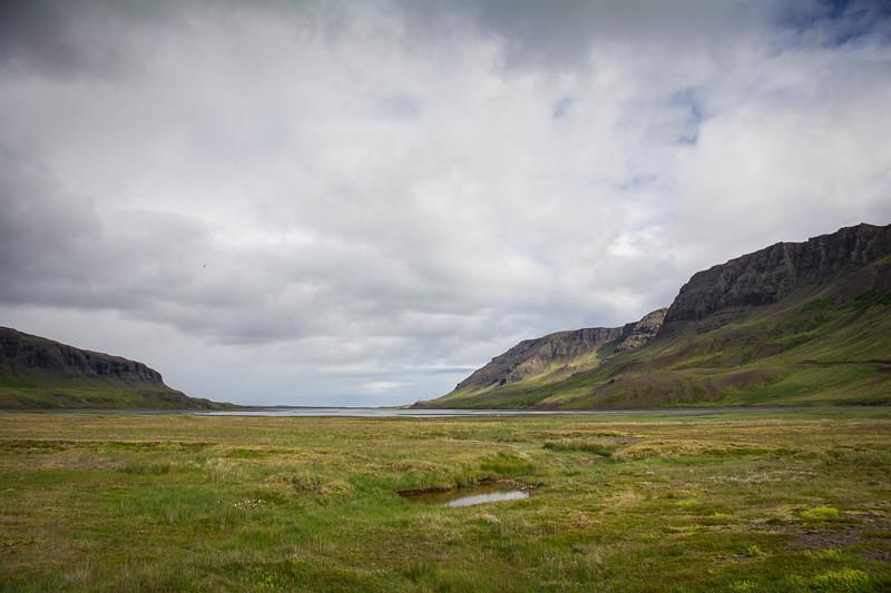 West-Iceland-129.jpg