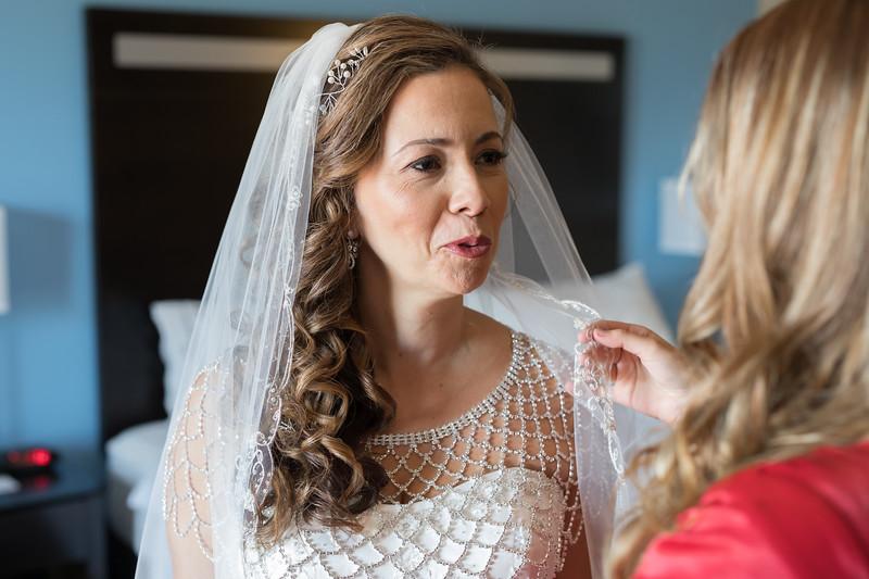 Houston Wedding Photography ~ Janislene and Floyd-1154.jpg