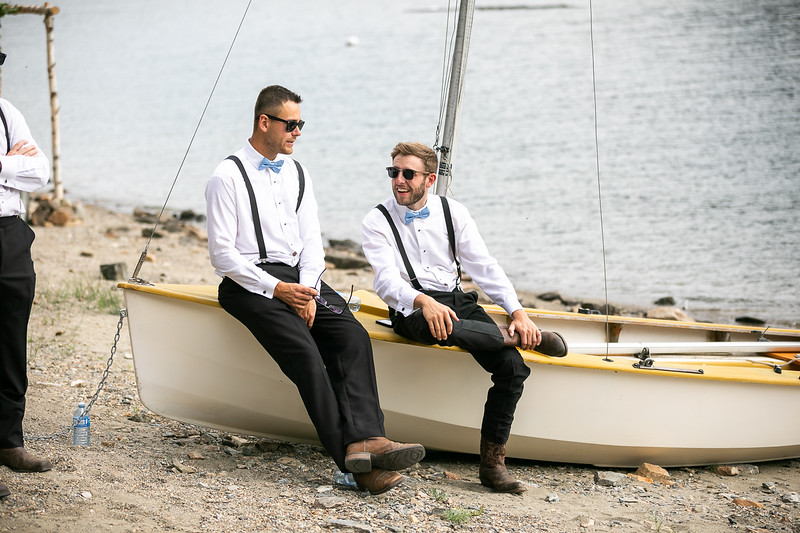 salmon-arm-wedding-photographer-2305.jpg