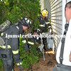 PFD car into Hamlet & gas leak 5-30-13 006