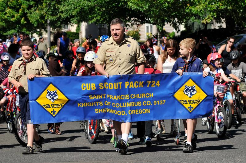 2011_04july_woodhaven-parade__KDP2851_070411.jpg