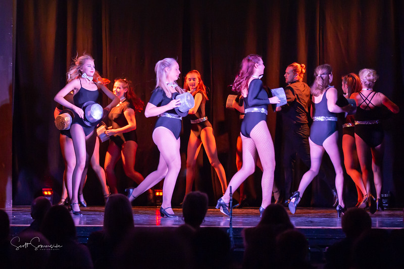 St_Annes_Musical_Productions_2019_195.jpg
