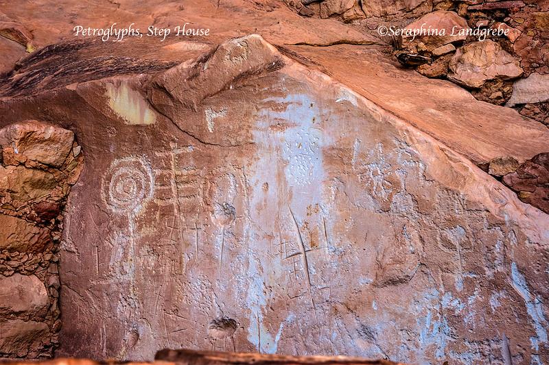_DSC4415Petroglyphs Step House.jpg