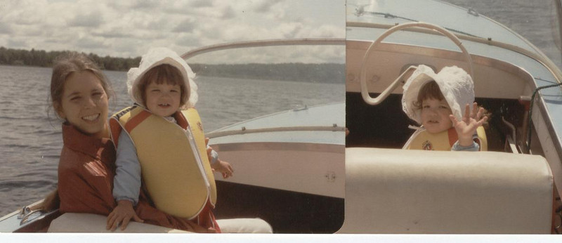 Andi_Boating_on_the_River_82.jpg