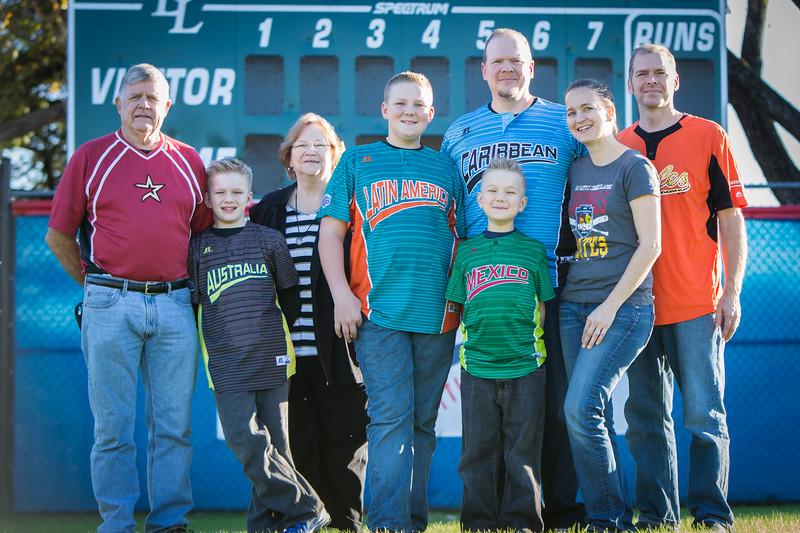 reavisfamily-0005.jpg