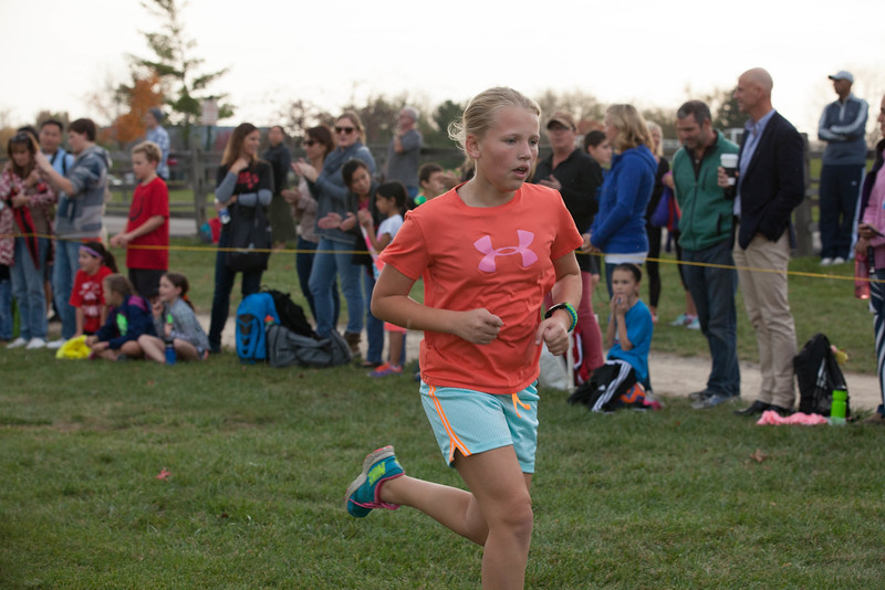 Mile Run (130 of 474).jpg
