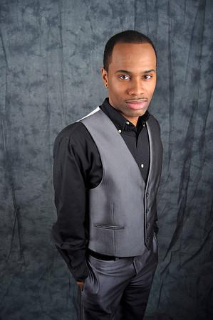 Bryant K.J. Richardson