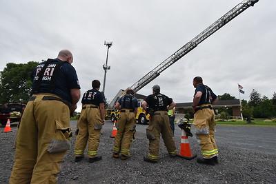 8.16.2021 Training with LF Ladder 52