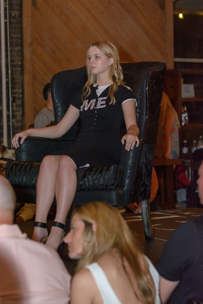Knoxville Fashion Week Friday-1514.jpg