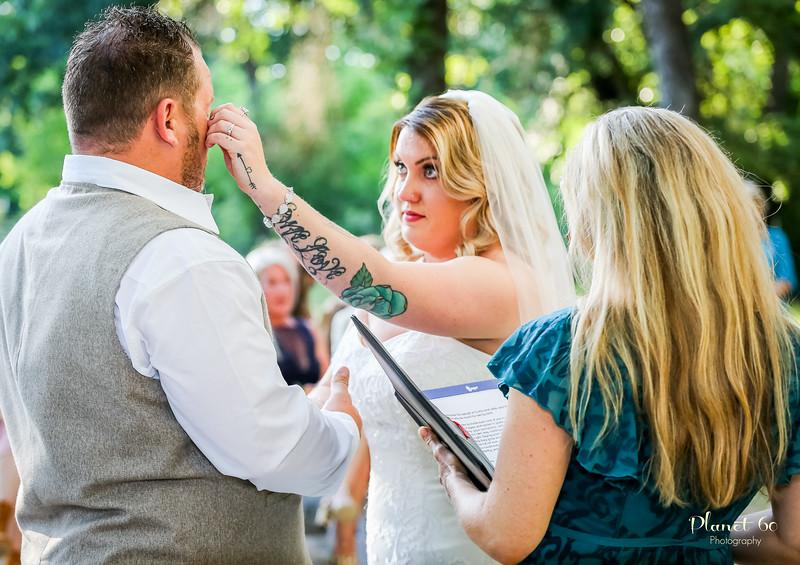 Jade & Curtis Mays Wedding-292.jpg
