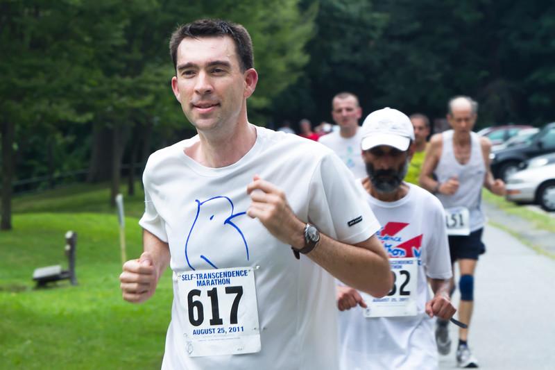 marathon11 - 392.jpg
