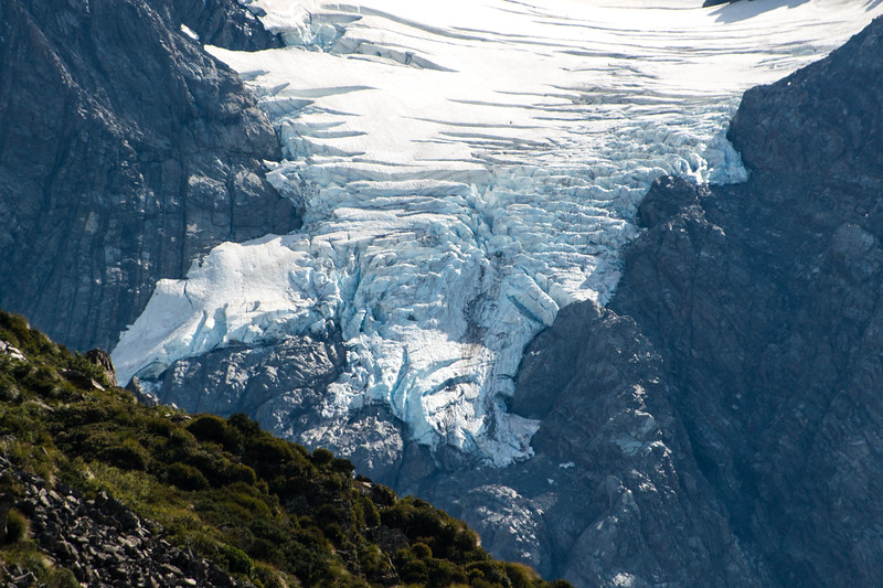 glacier close up-1.jpg