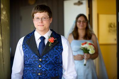 9327_d800b_Ellen_and_Simon_San_Mateo_Garden_Center_Wedding_Photography