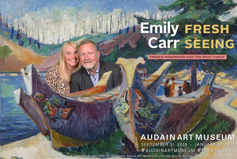 Emily-Carr-_31.jpg