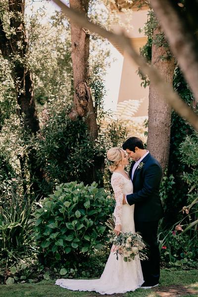 Danny+Gina_Wed-0103.jpg