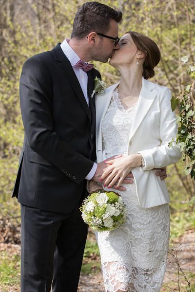 Hochzeit-Fraenzi-und-Oli-2017-151.jpg