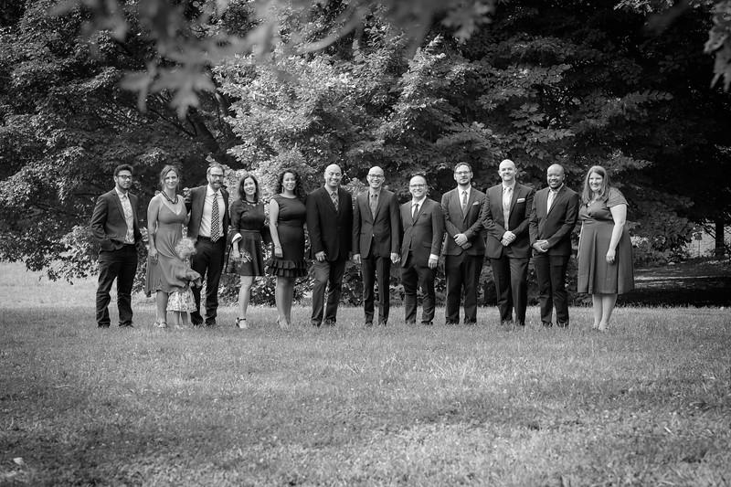 190629_miguel-ben_wedding-035.jpg