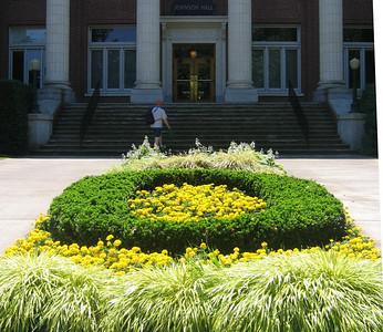 Eugene 2008