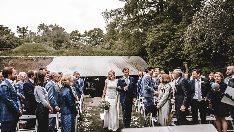 HR - Bruiloft - Caroline + Gorjan- Karina Fotografie-169.jpg