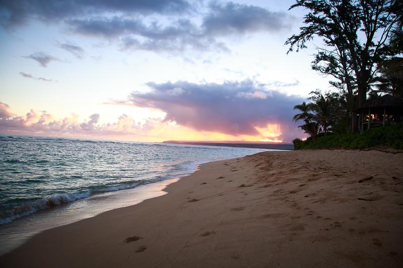 Hawaii-North Shore 2017-9475.jpg