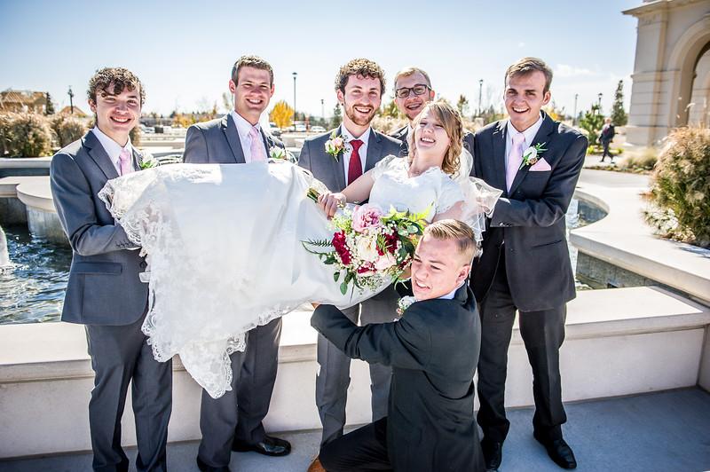 Corinne Howlett Wedding Photo-435.jpg