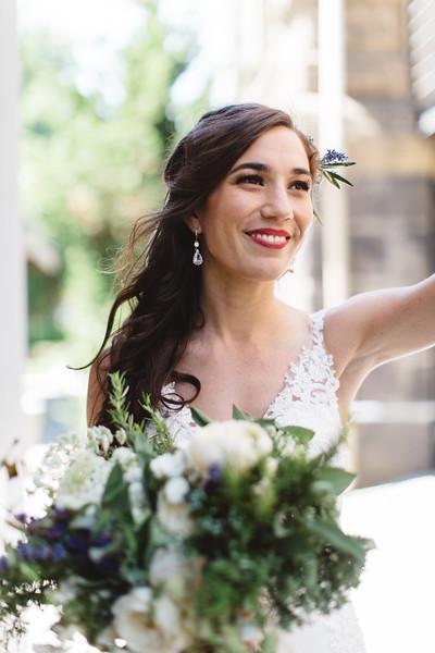 WeddingParty_026.jpg