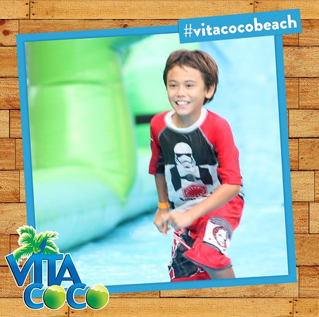 Vita Coco 2016 0820