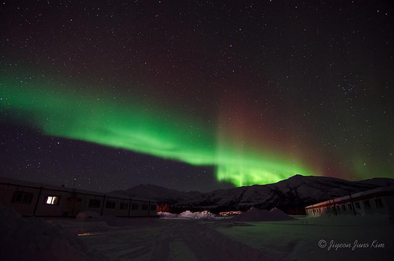 USA-Alaska-Coldfoot-Aurora-3240.jpg
