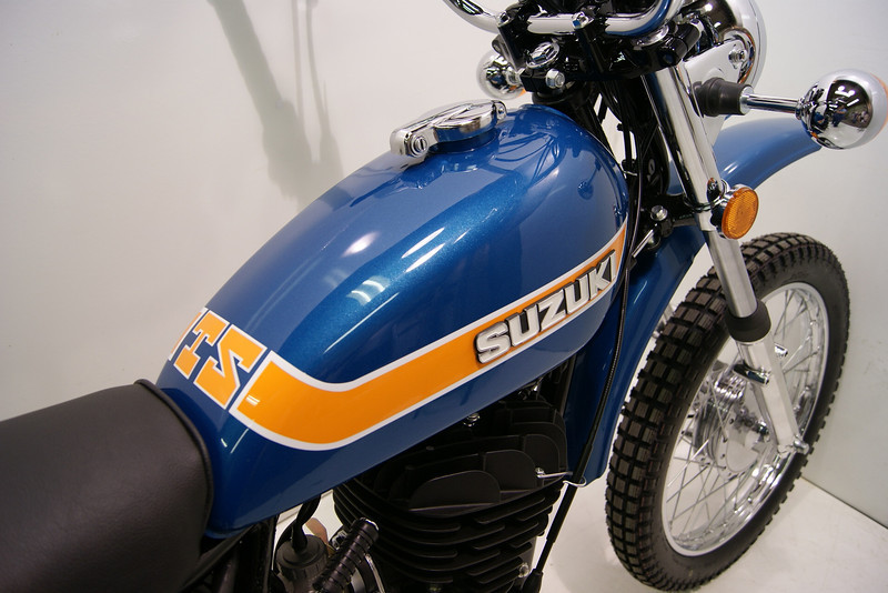 1973TS400 8-09 012.JPG