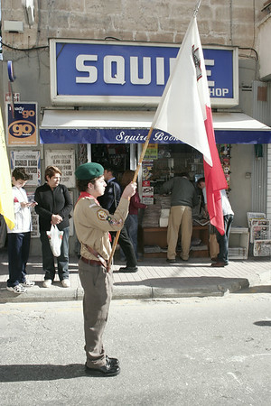 2006-03-2006 Gzira Parade