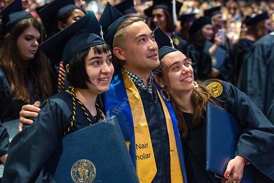 35597 CAC Graduation May 2019