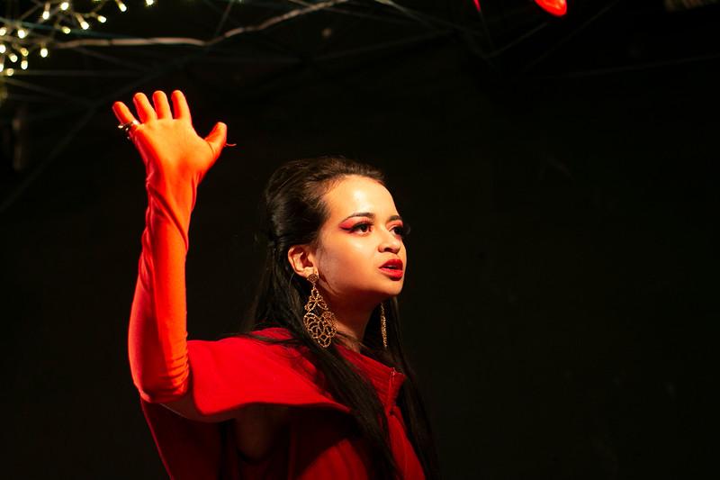 Allan Bravos - Fotografia de Teatro - Indac - Por um breve momento-1376.jpg