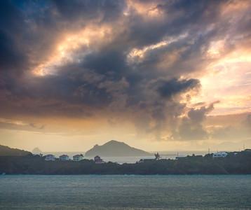 US Virgin Islands - St Thomas