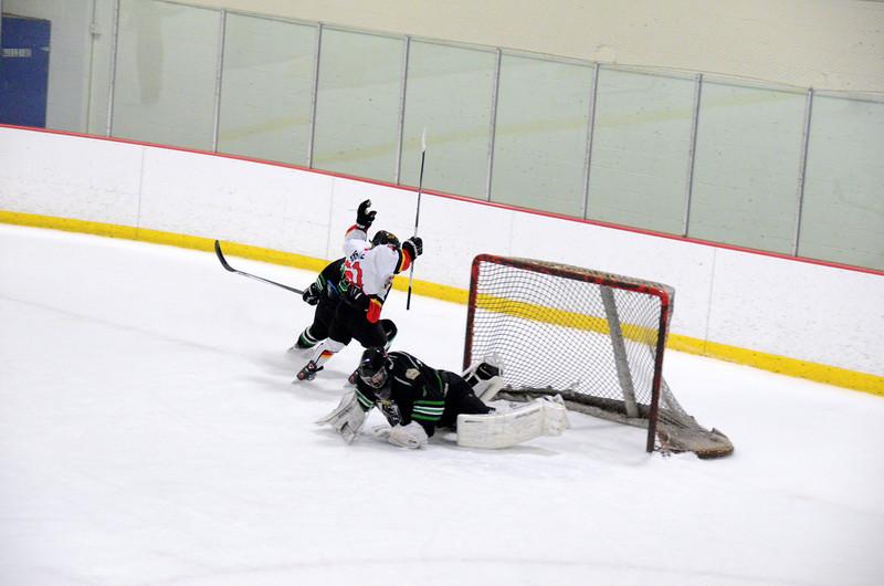140111 Flames Hockey-214.JPG
