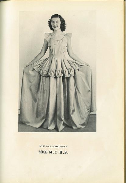 1949-0031.jpg