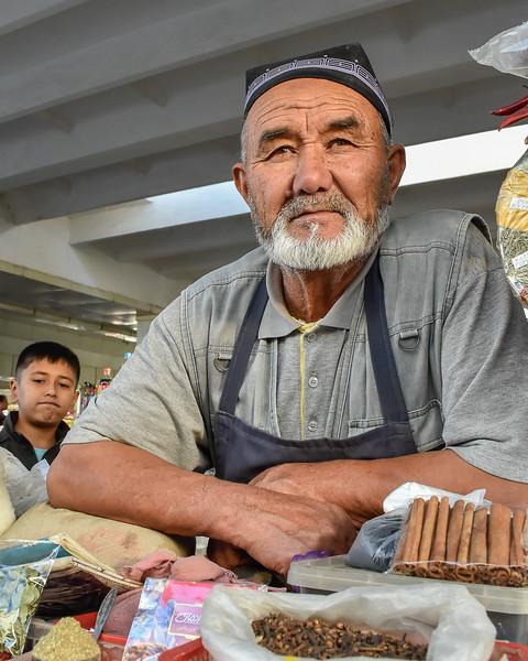Usbekistan  (876 of 949).JPG