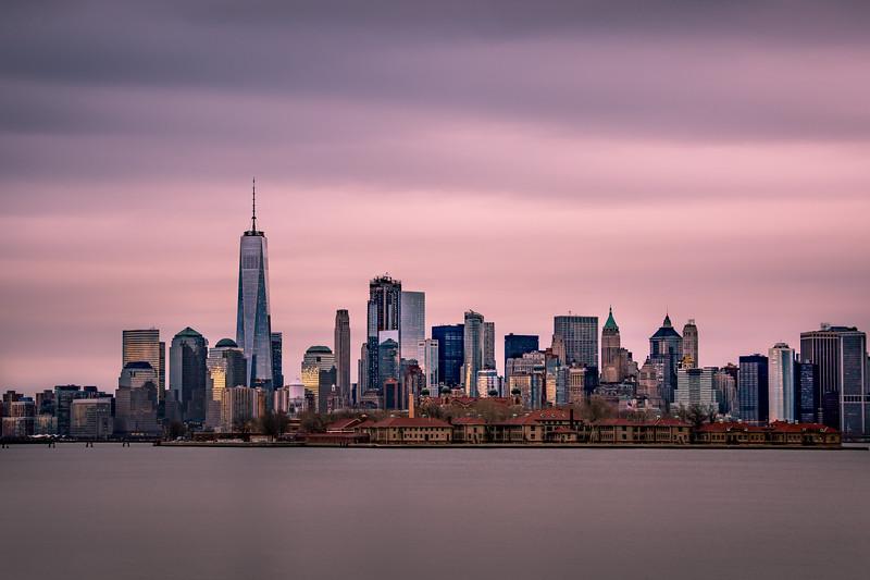 Mike Maney_NYC-57-Edit.jpg