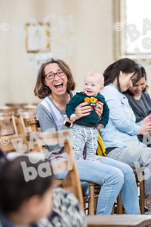 Bach to Baby 2018_HelenCooper_Raynes Park-2018-05-24-4.jpg