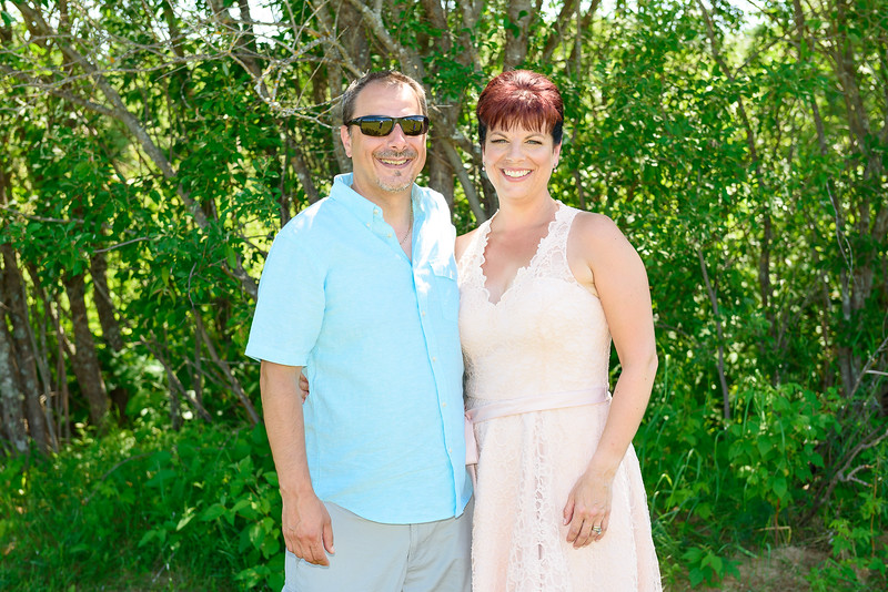 Kim & Simon-519.jpg