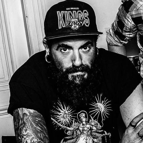 tattoo profile pic.jpg