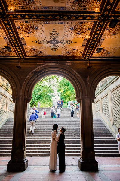 Andrea & Dulcymar - Central Park Wedding (131).jpg