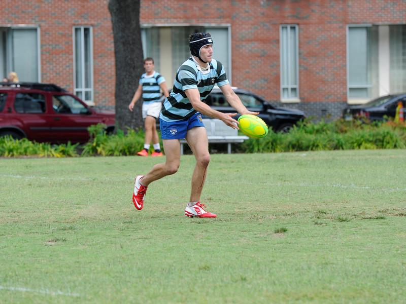 Tulane Rugby Oct 12 043.JPG