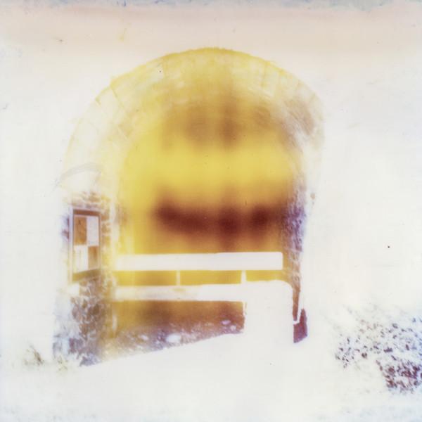 Lindisfarne004.jpg