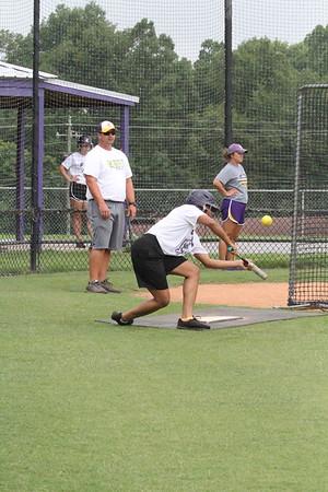 JCSB batting 062419