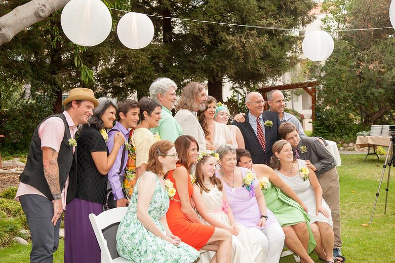 Anya & Bills Wedding August 03, 2014 0247.JPG