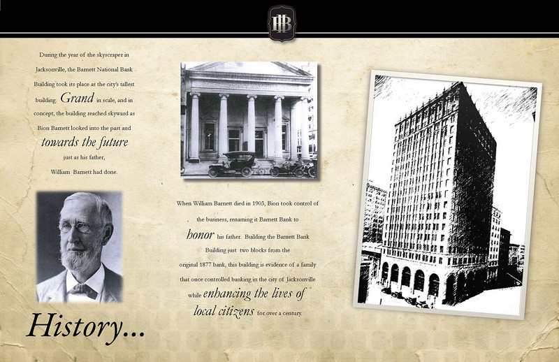 Bank Hotel Concept_Page_02.jpg